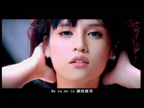 夏宇童-每朝美DAY