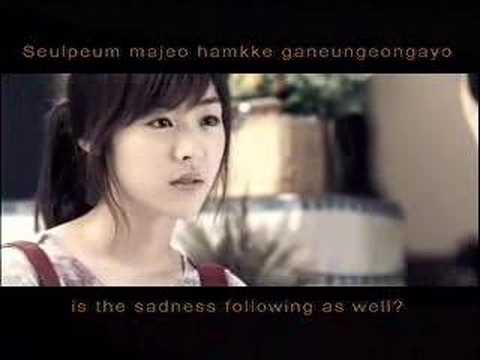 Timeless (Part 1) - Zhang Li Yin ft Xiah Junsu [ENG/ROM SUB]