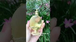 """Tinh dầu nước hoa Dubai  NHẬP KHẨU TRỰC TIẾP KHÔNG QUA TRUNG GIAN """"Nàng Công kiêu kì"""""""