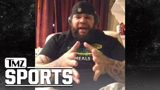 Tyrus Talks School Shootings And How To Stop Them