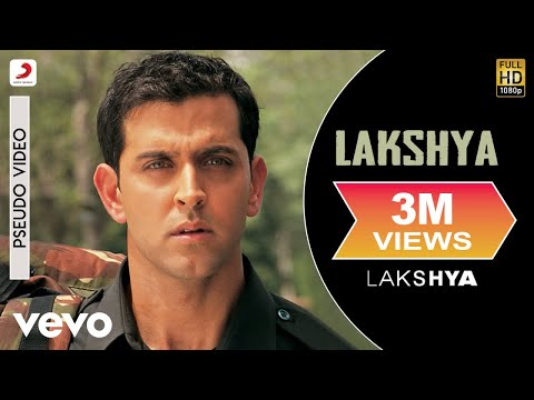 Lakshya movies download