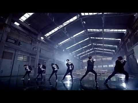 TEEN TOP(틴탑)_I'm Sorry (우린 문제없어) MV