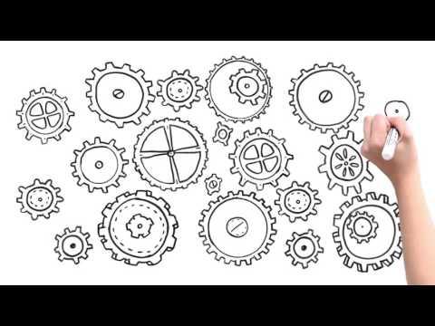 A2A - der Advanced Automation Approach