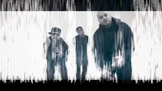 We Rollin Remix – Sukhe