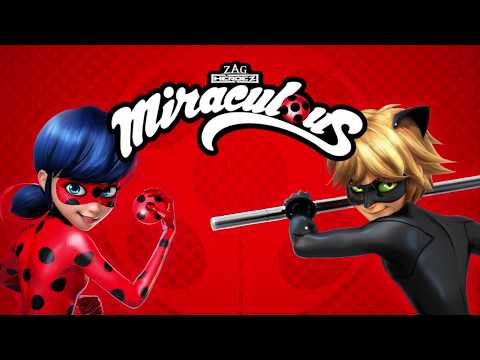 Miraculous Ladybug Cat Noir The Official Game 4 5 80 Download