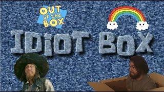 Idiot Box (Live Action Remake)