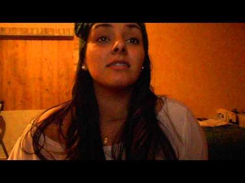 Baixar Show das Poderosas - Mc Anita (Cover por Gabi Ávila)