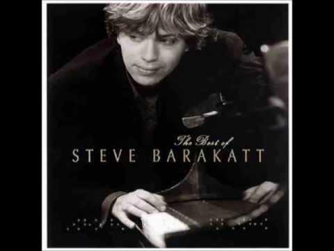 Rainbow Bridge - Steve Barakatt