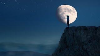 30 Minute Restful Sleep: Power Nap, Sleep Music, Meditation Music, Music For Sleep ☾☆002