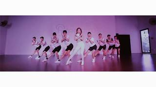 TALK TO ME (Có Nên Dừng Lại ?) | CHI PU Dance Version | Heaven Dance Team