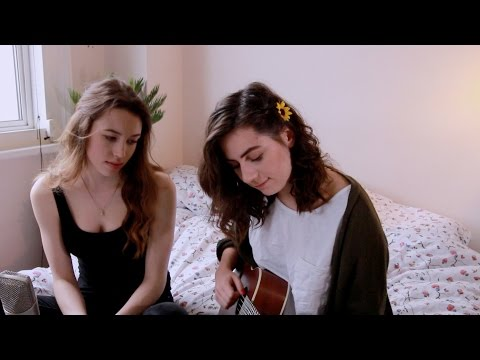 Bring It All Back - S Club 7 cover || dodie and Sarah Close