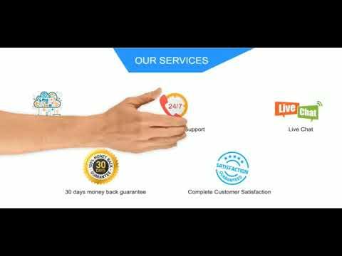 Shrishti Softech Solutions Pvt. Ltd.