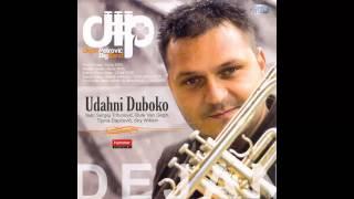 Dejan Petrovic Big Band - Mecavnik rumba iz filma Zavet (Emir Kusturica) - (Audio 2010) HD