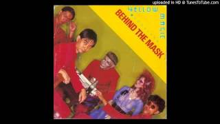 Yellow Magic Orchestra - Behind the Mask (1979)
