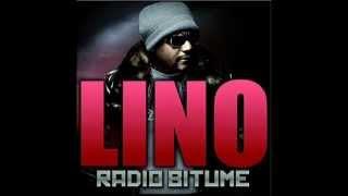 Lino as33 2012