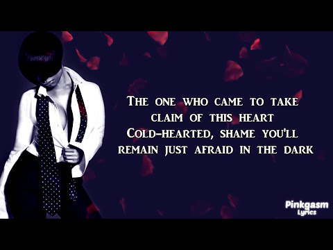 Nicki Minaj - Grand Piano (Lyric Video) HD
