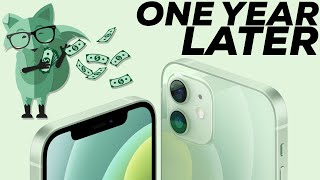 Mint Mobile Review: 1 Year Later