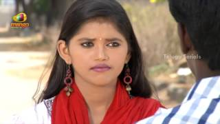 telugu-serials-video-27687-Aahwanam Telugu Serial Episode : 463