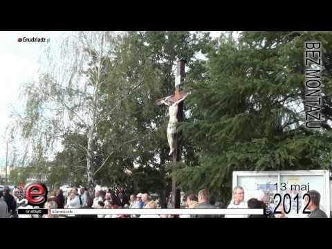 Festyn Parafialny na Rządzu