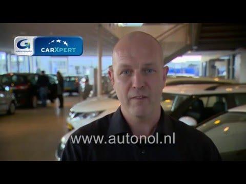 Stem op Auto Nol als BOVAG Autobedrijf van het Jaar!