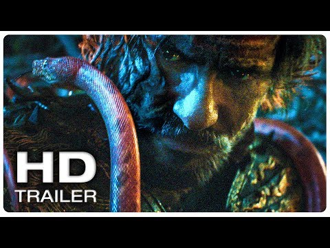 NEW UPCOMING MOVIE TRAILERS 2020 (Weekly #41)
