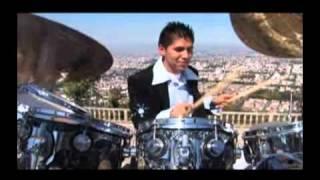 Los Player´s - En  Realidad (Video Oficial)