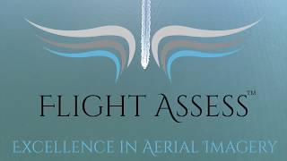 Asset Excellence Pty Ltd ( FlightAssess.com)