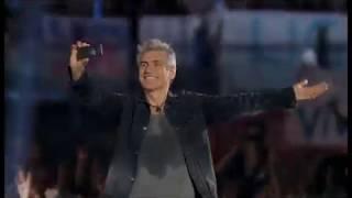 Non è tempo per noi - Live San Siro - Stadi 2014 Ligabue