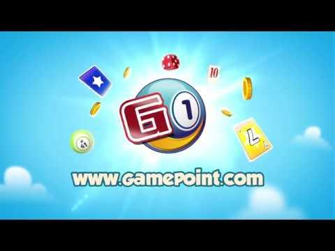 GAMEPOINT.COM