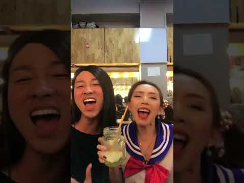 """Thu Trang lại phá hit """" người hãy quên em đi"""" của Mỹ Tâm"""