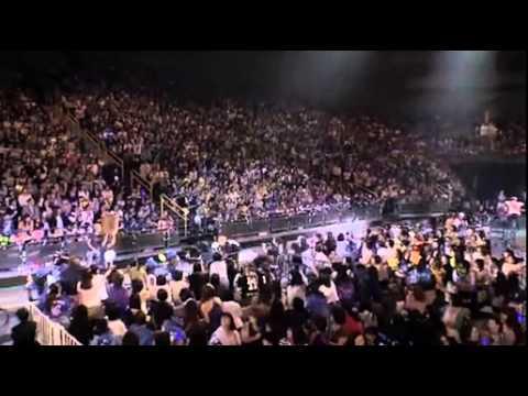 [FULL] Super Junior 2013 E L F JAPAN FESTIVAL DVD
