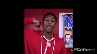 nba-youngboy-confidential.jpg