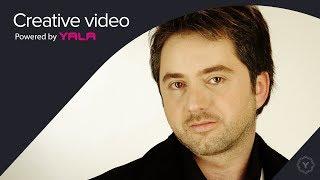 Marwan Khoury - Ya Rayeh (Official Audio) - (مروان خوري - يا رايح (النسخة الاصلية