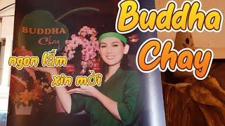 Buddha Chay Quán Của Ca Sĩ Phi Nhung/phương channel