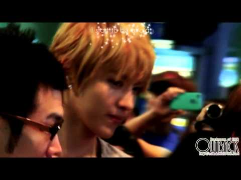 [FMV] EXO Kris - All About You (316)