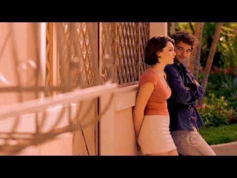 Baixar Giane & Fabinho - Quando você passa - Turu turu.
