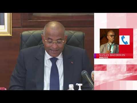 Côte d'Ivoire : Comment interpréter le silence des autorités sur la santé de Patrick ACHI ?