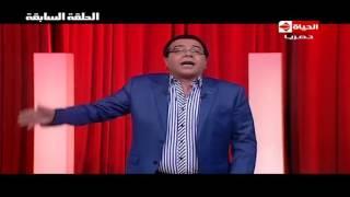 بني آدم شو - حلقة الأربعاء 11-5-2016 مع الساخرquot أحمد آدم quot وضيف الحلقة ...