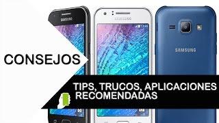 Video Samsung Galaxy J1 Ace u5ny1s6bL9c