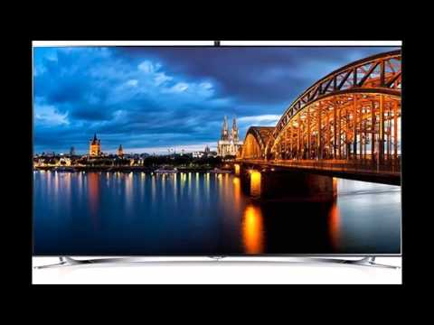 MultiSystem TV, Home Video from Samstores
