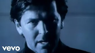 Modern Talking - You're My Heart, You're My Soul '98