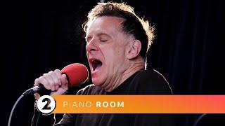 Deacon Blue - City of Love - Radio 2 Piano Room
