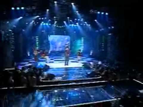 KangTa - Late Summer Night live