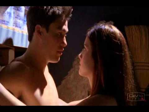 One Tree Hill Sex Nude Scenes 85