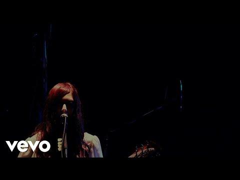 GLIM SPANKY - 「闇に目を凝らせば」