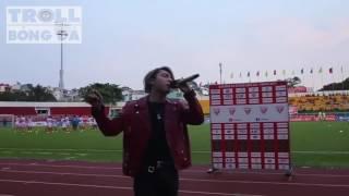 Sơn Tùng MTP Live Đỉnh Cao Hay hơn MV