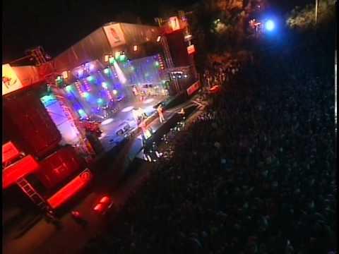 Я не забуду Динамит ft Дима Билан Новая волна 2003