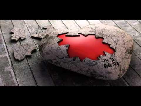 Baixar Corpo e Alma  Um coração em um milhão 2012.mp4