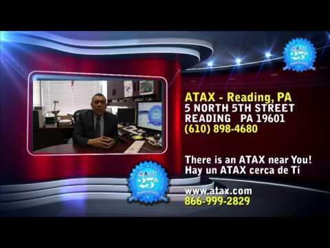 ATAX-informe-temporada-2013