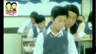 troll khmer -funny cambodia - troll khmer 9 - YouTube